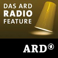 Das ARD Radio Feature